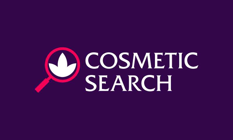 Cosmeticsearch - Fashion startup name for sale