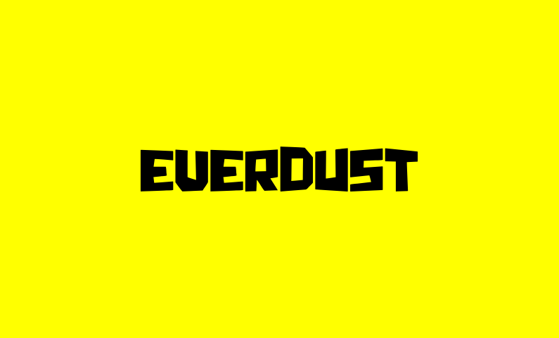 EverDust logo