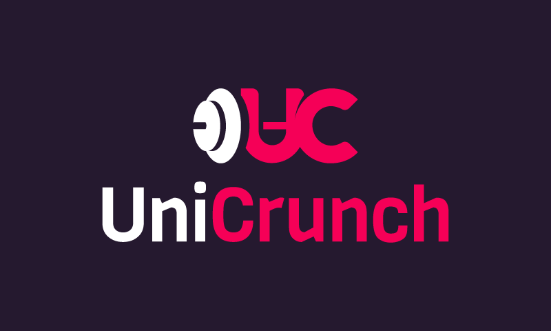 Unicrunch