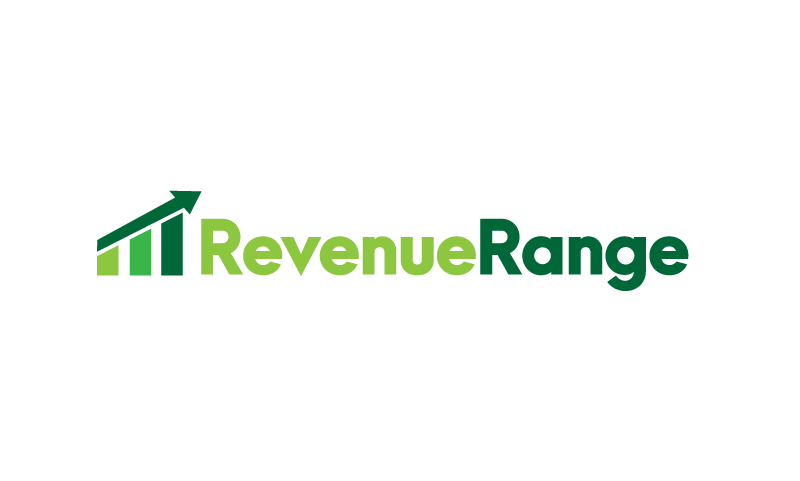 Revenuerange - Contemporary brand name for sale
