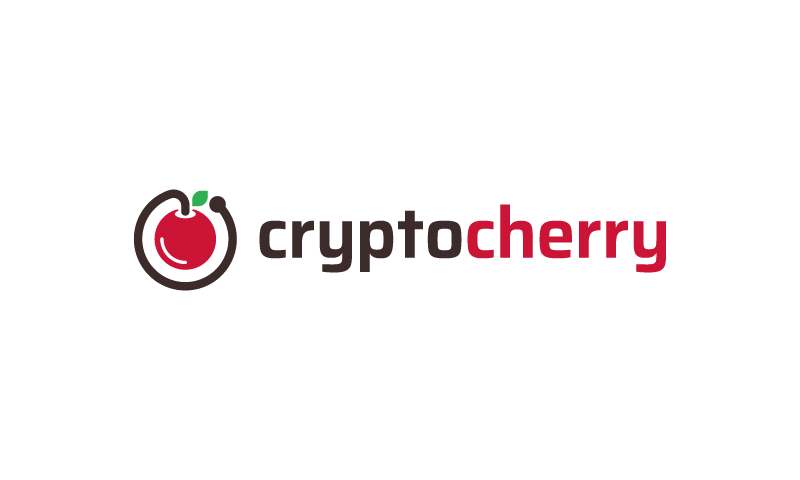 Cryptocherry