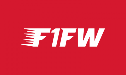 F1fw - Travel domain name for sale
