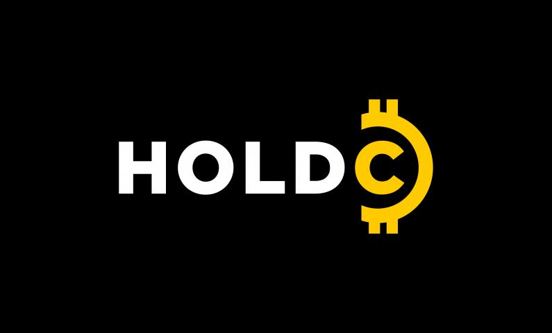 Holdc