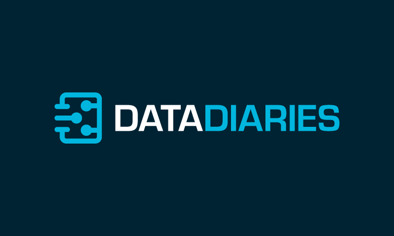 Datadiaries