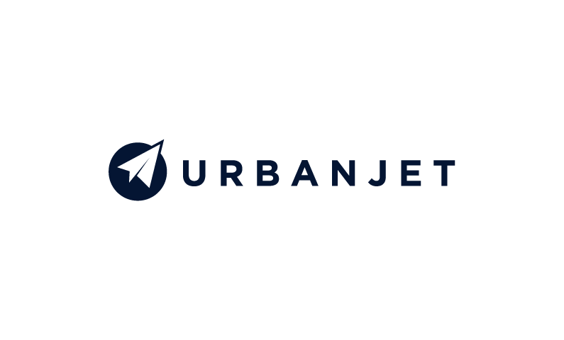 Urbanjet - Flying high on the streets