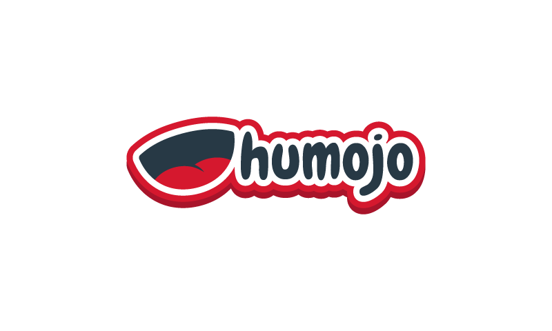 Humojo - HR domain name for sale