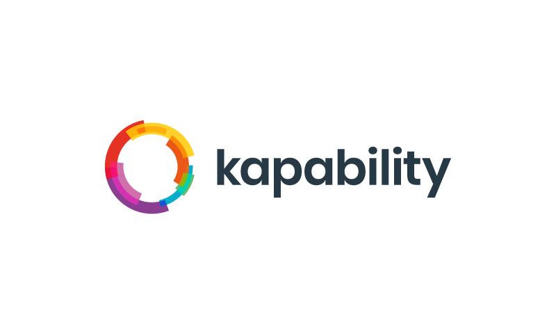 Kapability