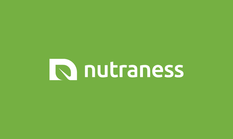 Nutraness