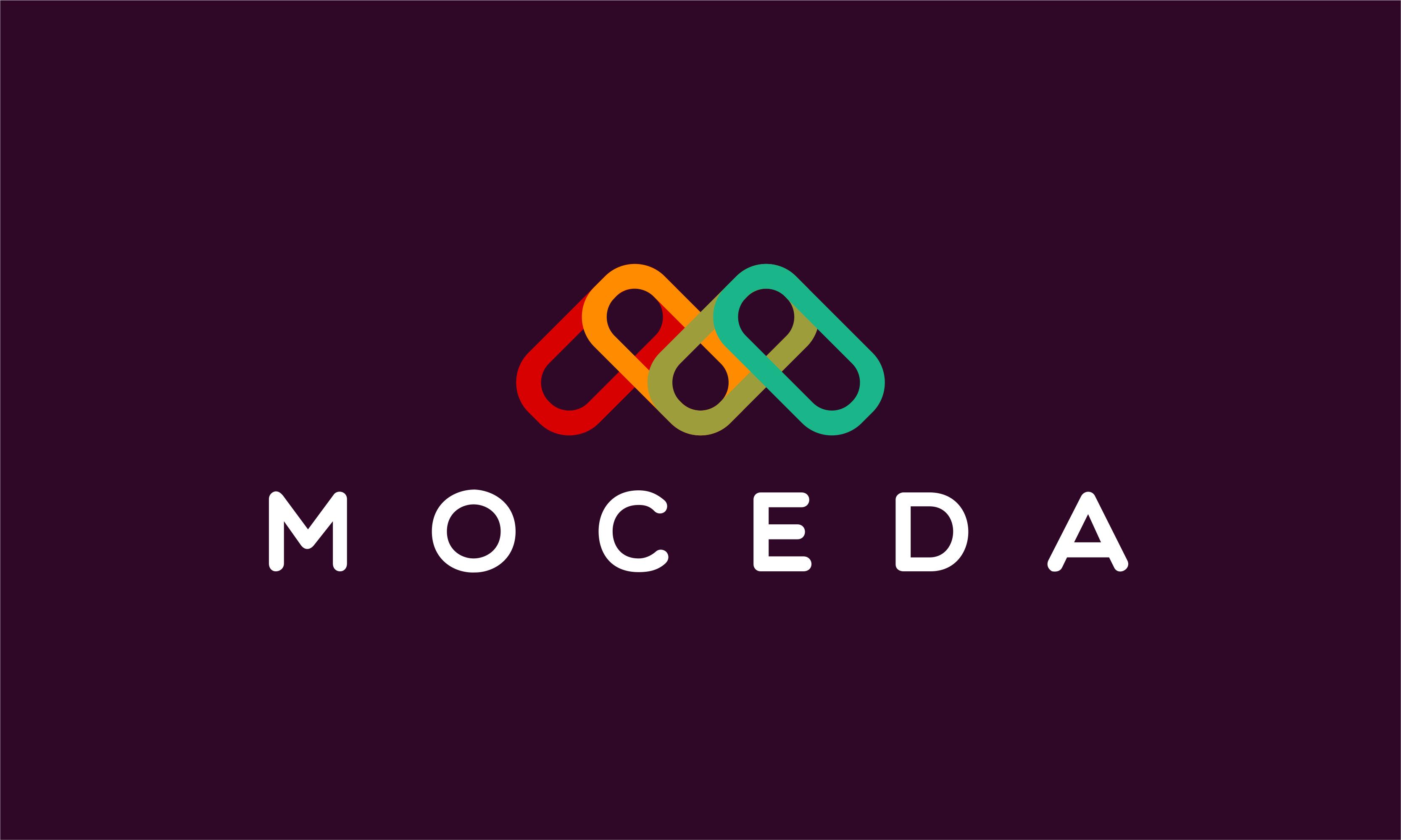 Moceda
