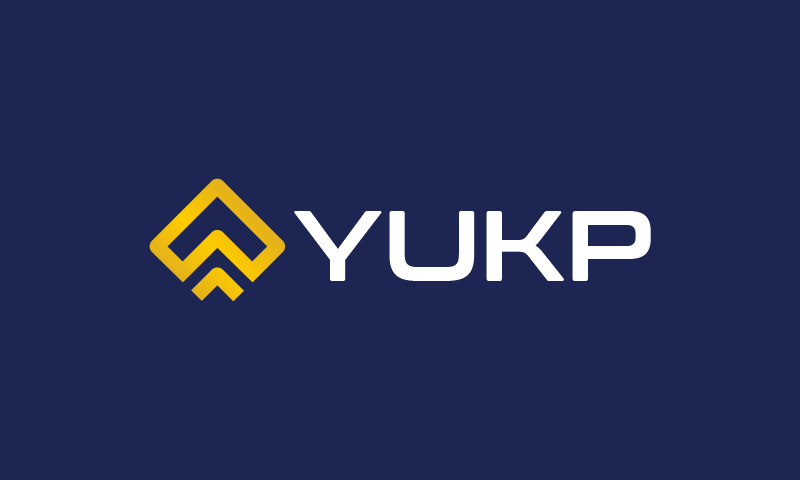 Yukp - Technology brand name for sale
