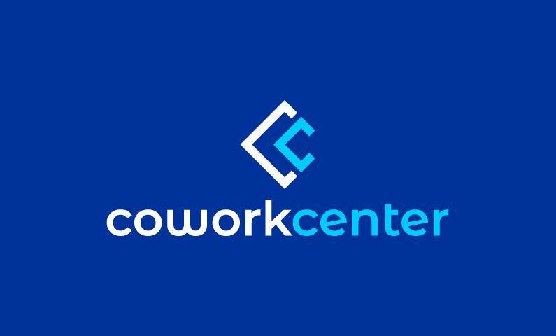 Coworkcenter