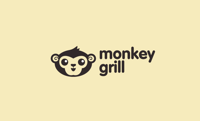 Monkeygrill