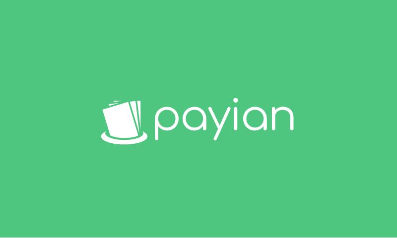 Payian