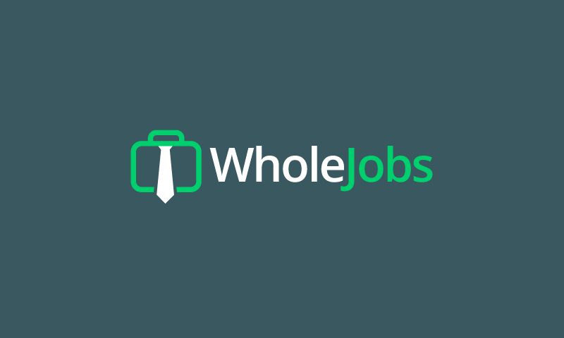 Wholejobs