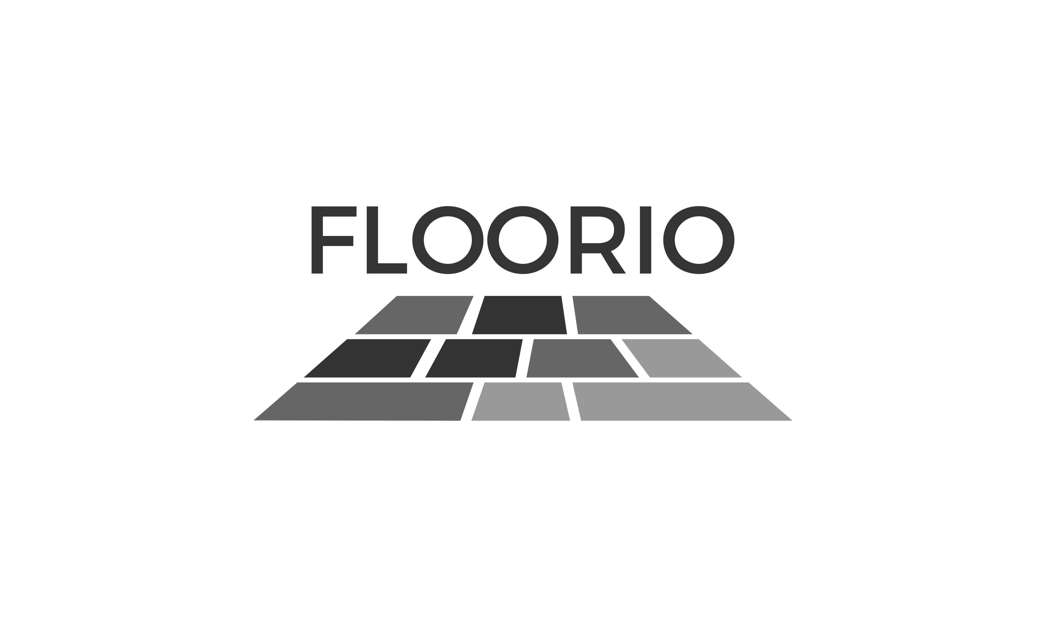 Floorio