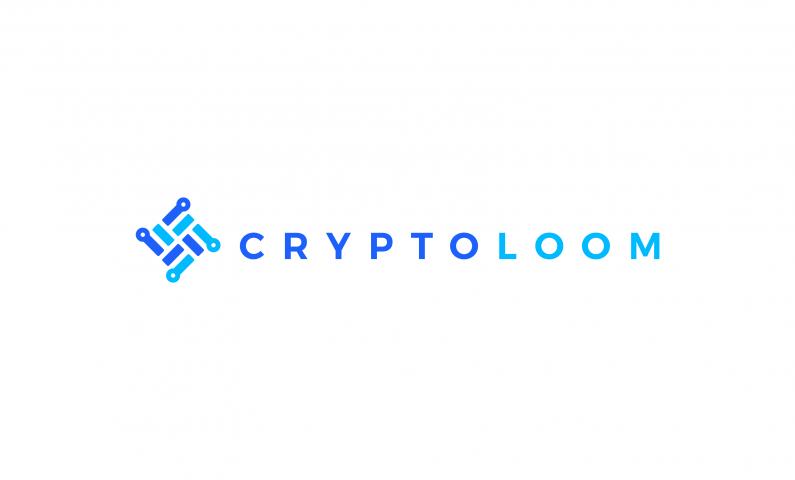 Cryptoloom