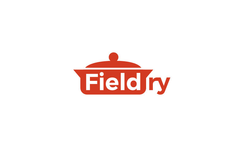 Fieldry - Business startup name for sale