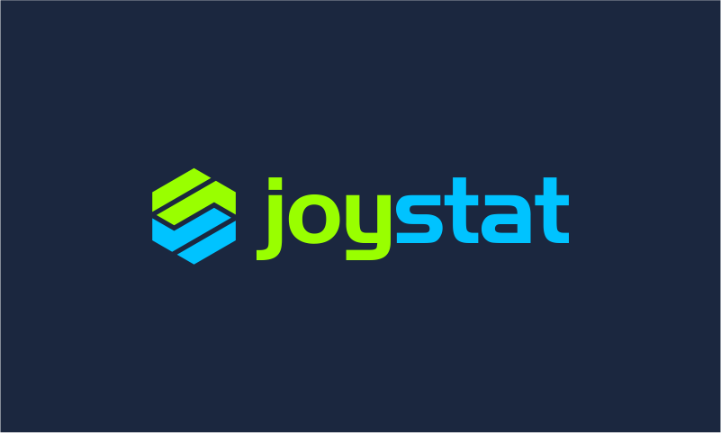 Joystat - Research domain name for sale