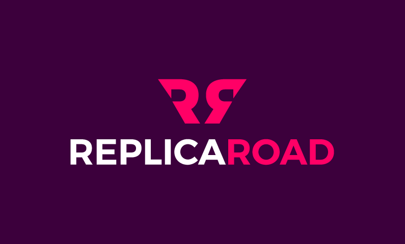 ReplicaRoad