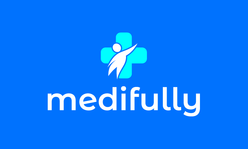 medifully logo