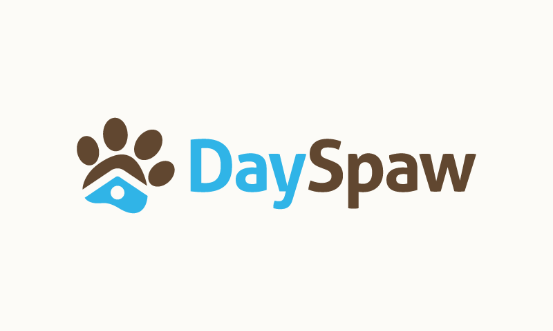 Dayspaw - Veterinary product name for sale