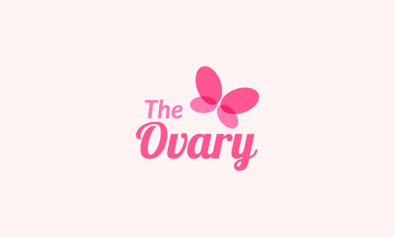 Theovary
