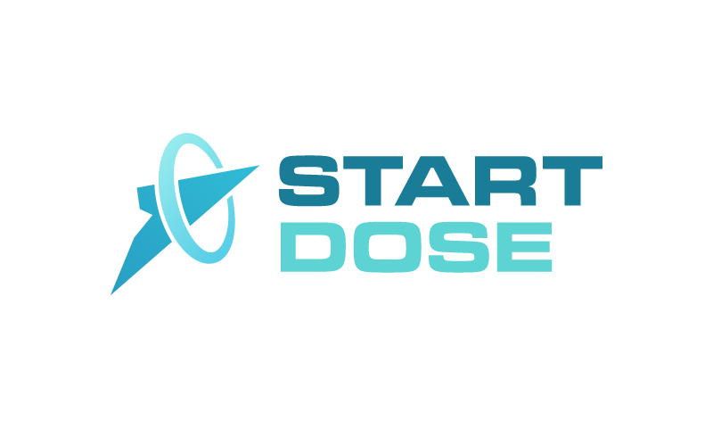 Startdose - Consulting domain name for sale