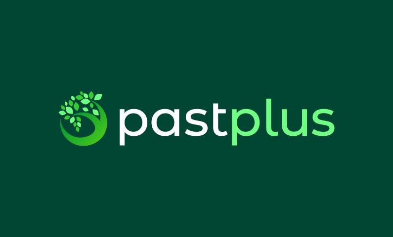 Pastplus
