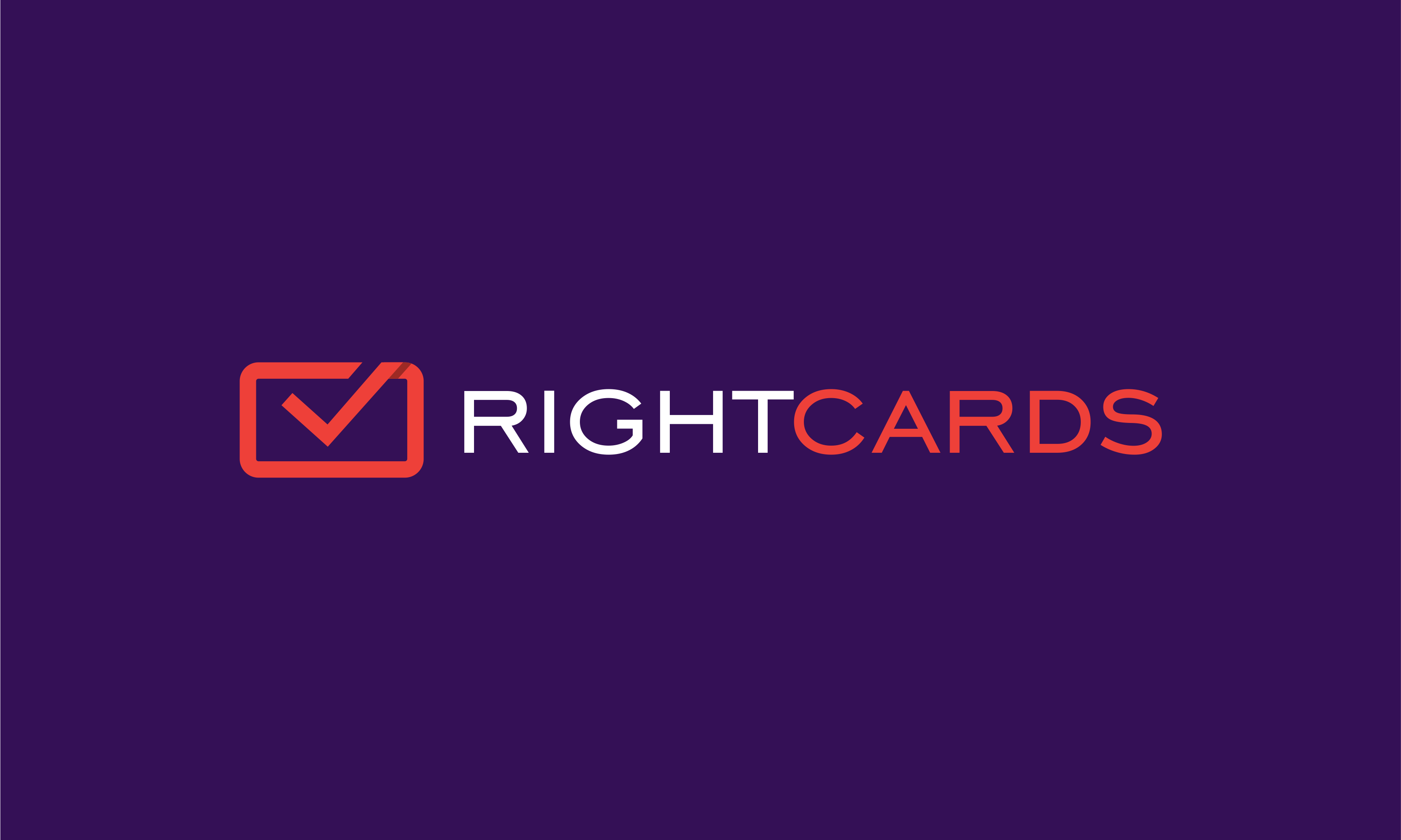 Rightcards