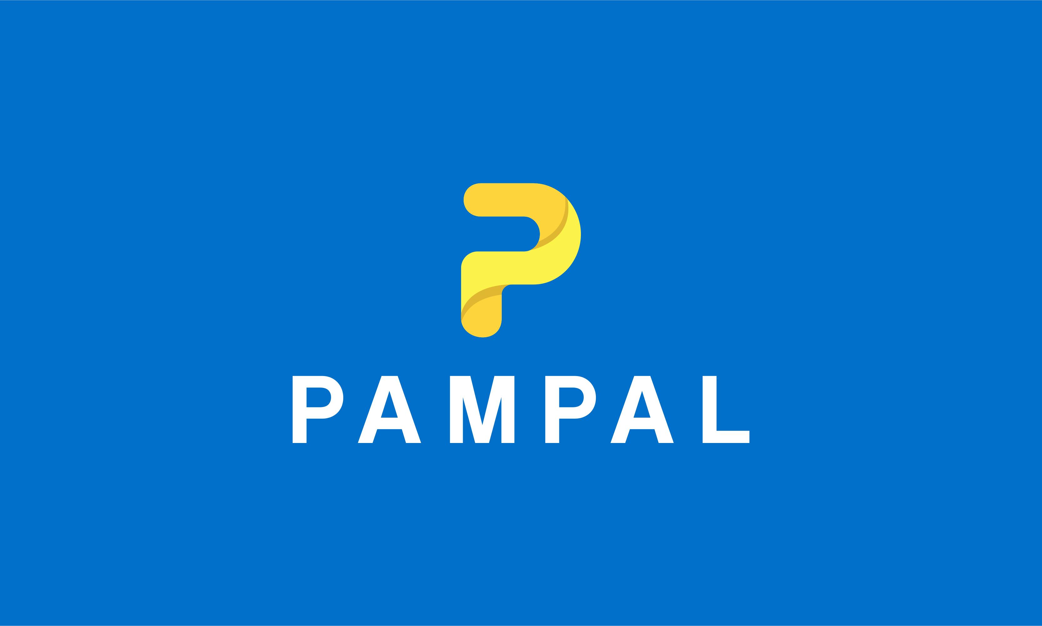 Pampal