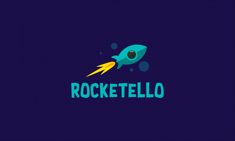 Rocketello