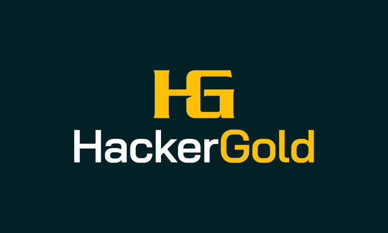 hackergold.com
