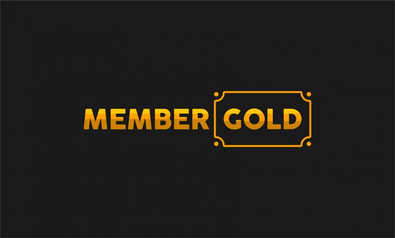 Membergold