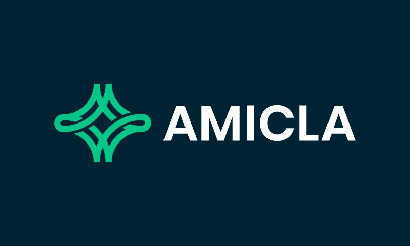 Amicla