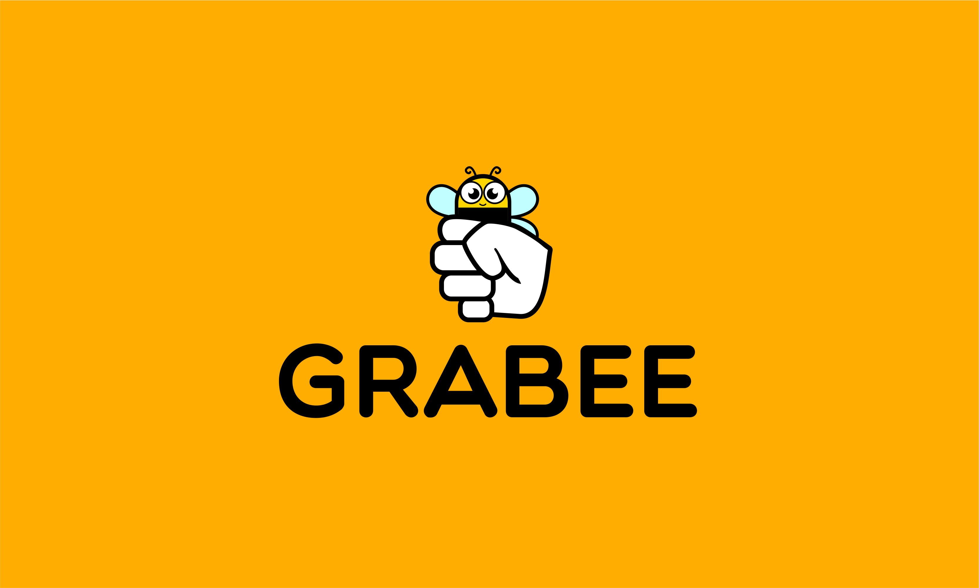 Grabee