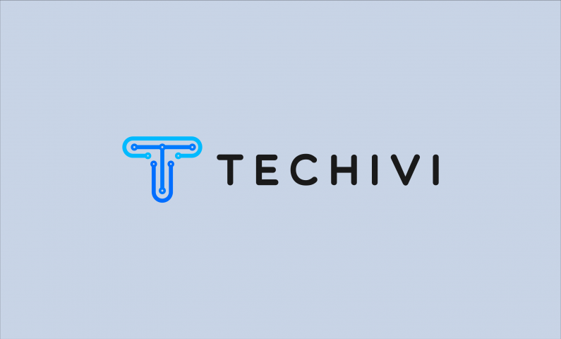 Techivi