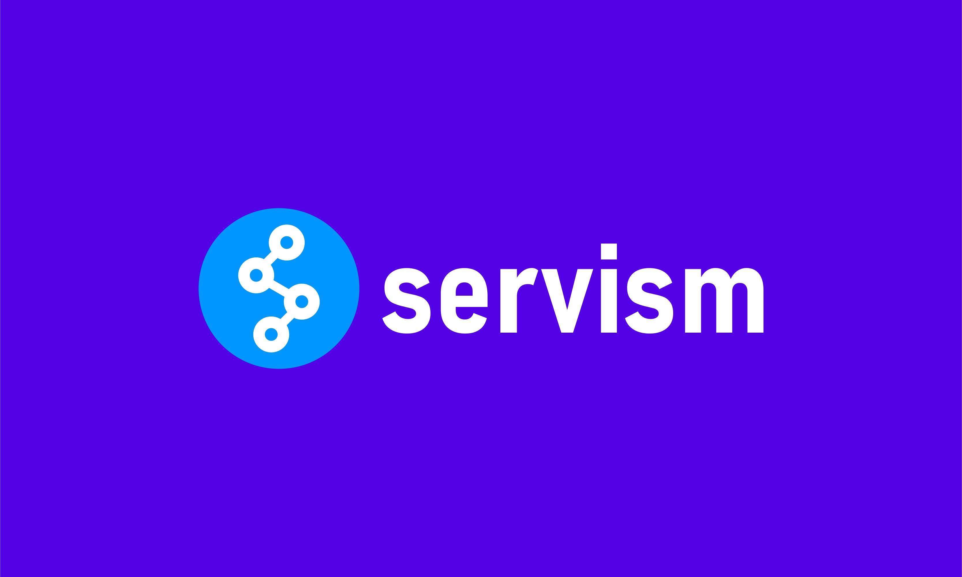 Servism
