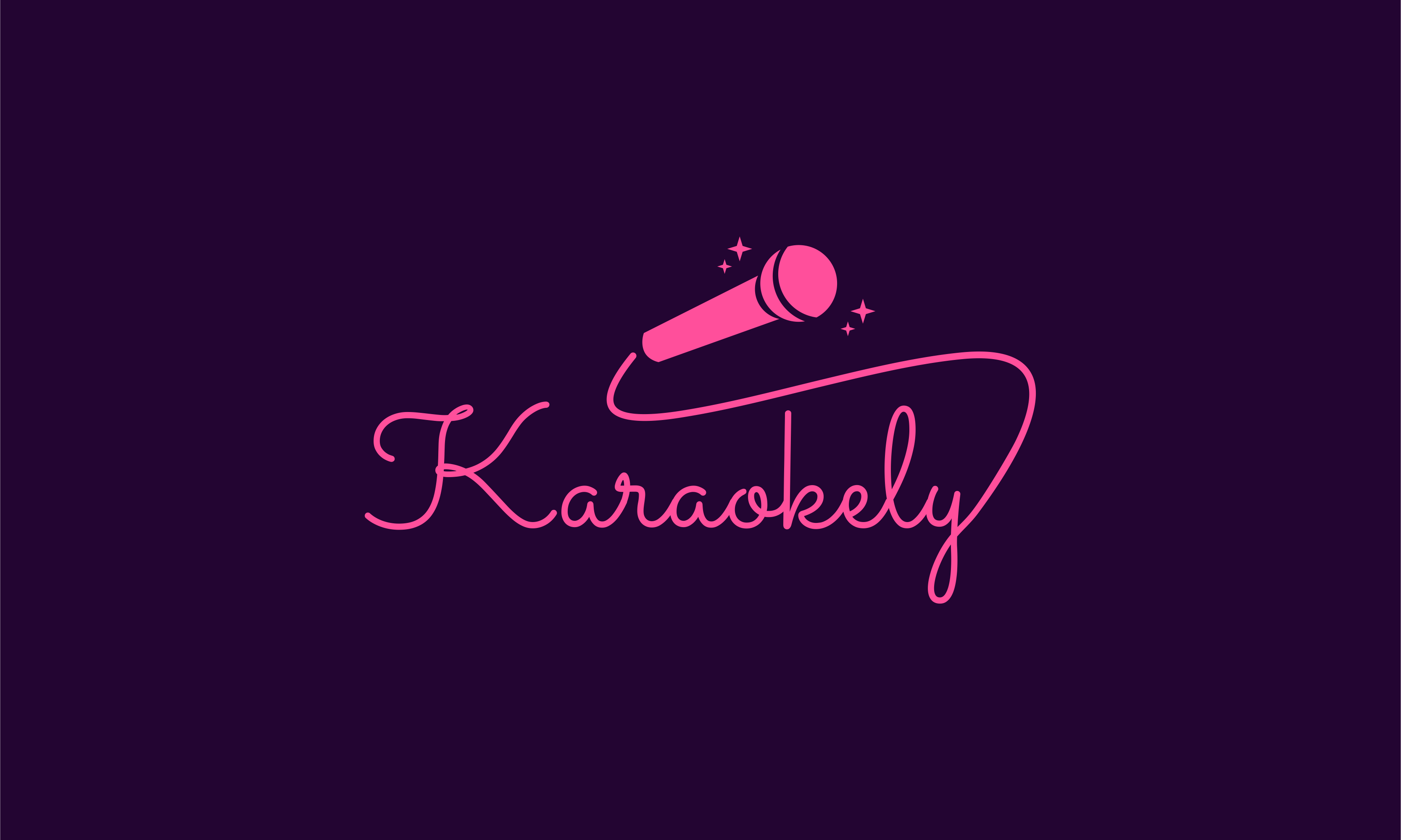 Karaokely