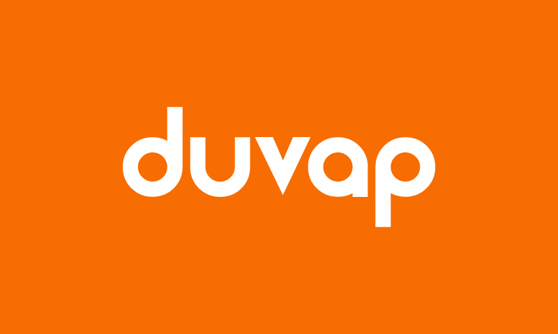 Duvap - Music brand name for sale