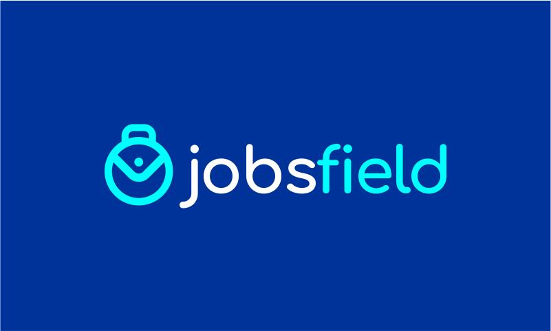 Jobsfield