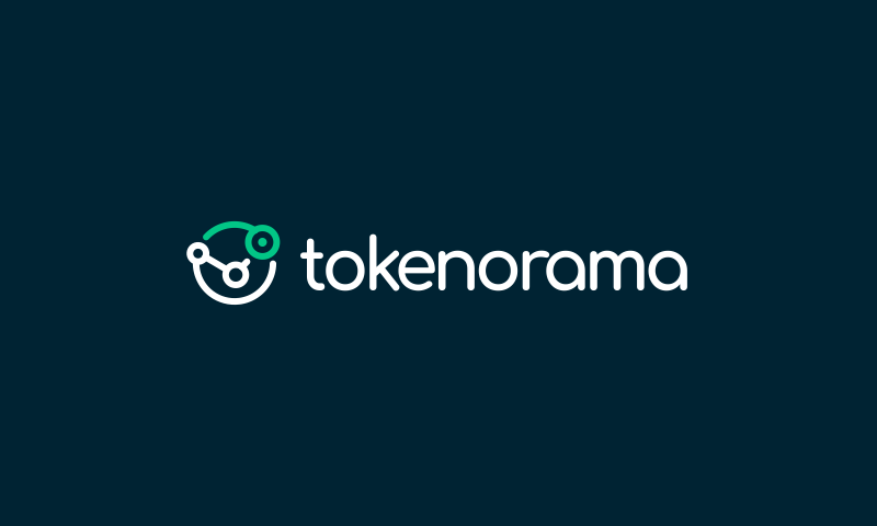 Tokenorama