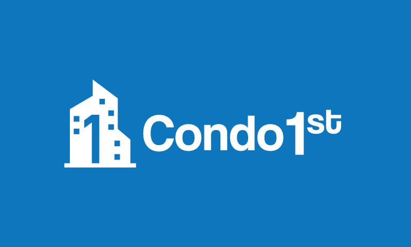 Condo1st - Business business name for sale