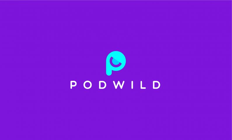 Podwild