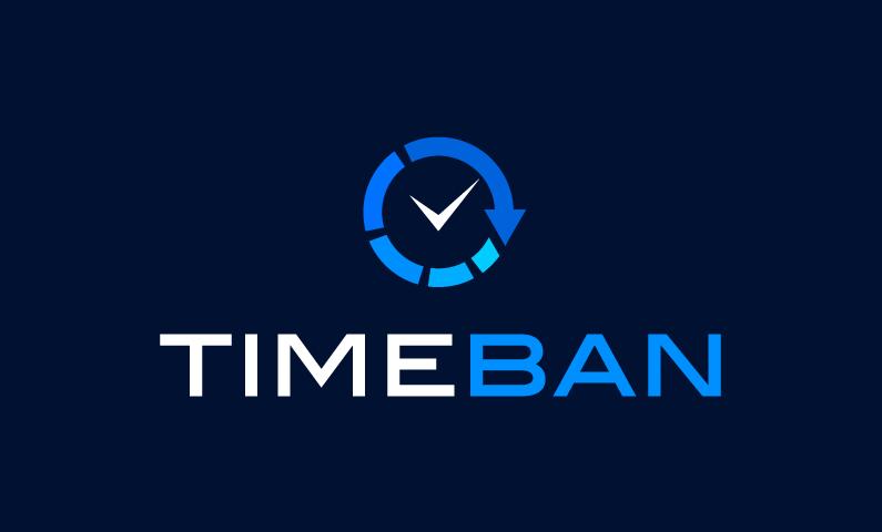 Timeban