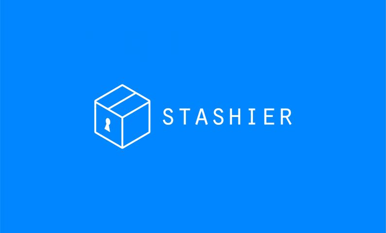 Stashier