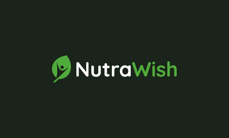 Nutrawish - Diet product name for sale
