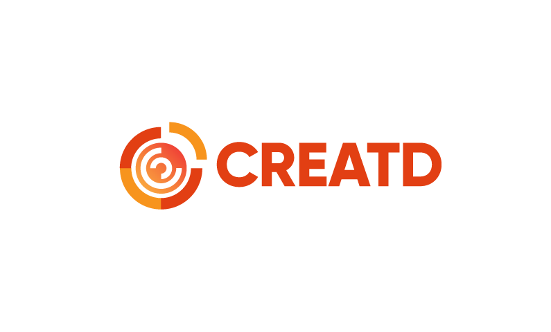 Creatd - Fabulous creative domain