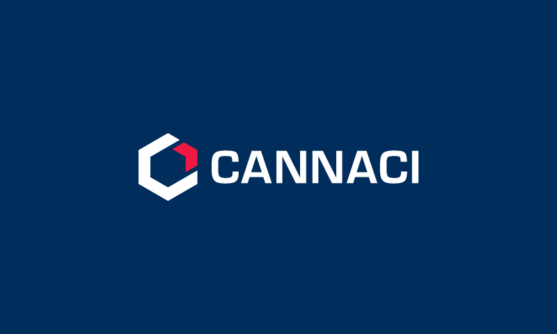 Cannaci - Health business name for sale
