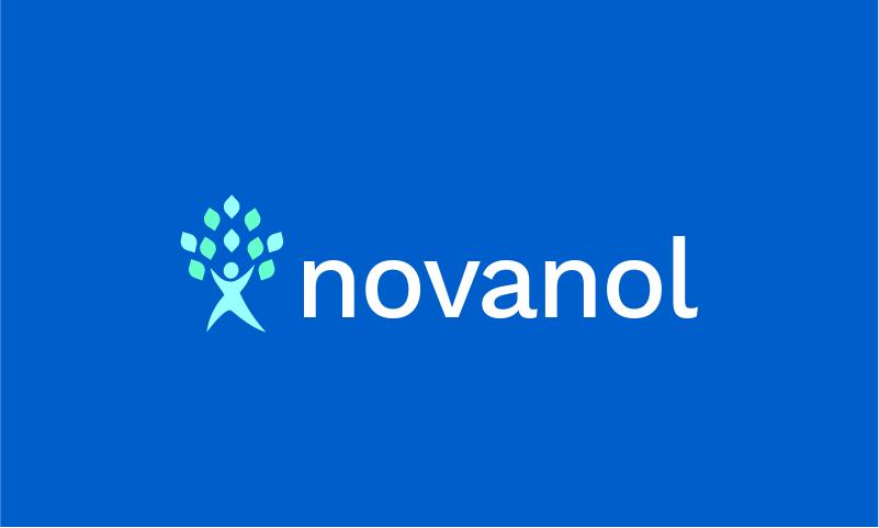 Novanol