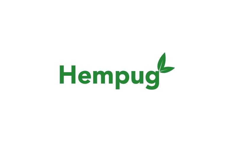 hempug logo